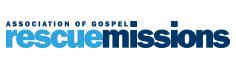 AGRM_Logo_Client