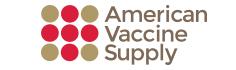 AVS_Logo_Client