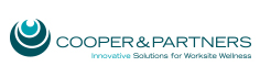 CooperPartners_Logo_Client