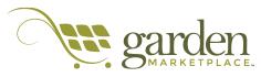 Garden_Marketplace_Logo_Client