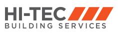 HITEC_Logo_Client