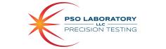 PSOLAB_Logo_Client