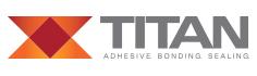 TITAN_Logo_Client