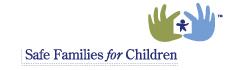 Safe_Families_Logo_Client
