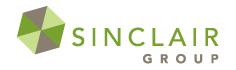 Sinclair_Logo_Client
