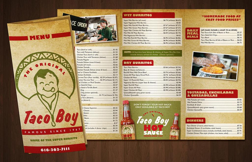 Taco_Boy_menu_webImage
