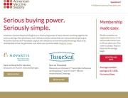 AVS_Website