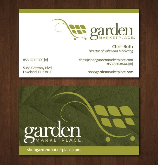 Garden_Marketplace_BizCard