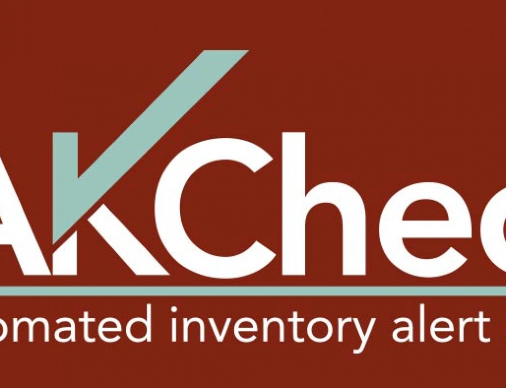 PAKCheck Logo, Website and Video