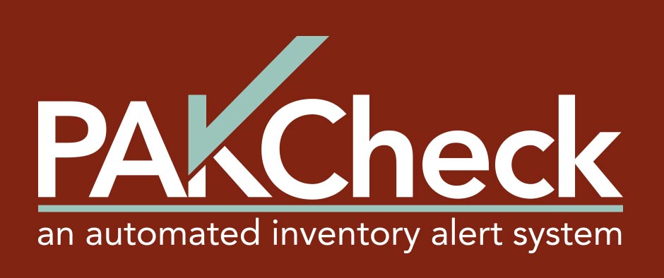PAKCheck_Logo