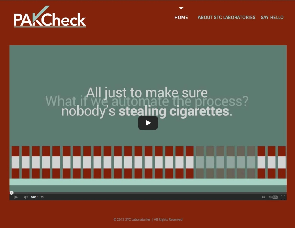 PAKCheck_Website
