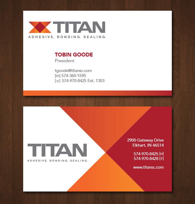 TITAN_BizCard