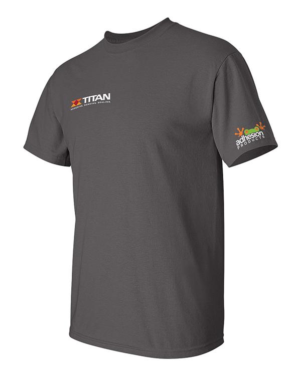 TITAN_Shirt