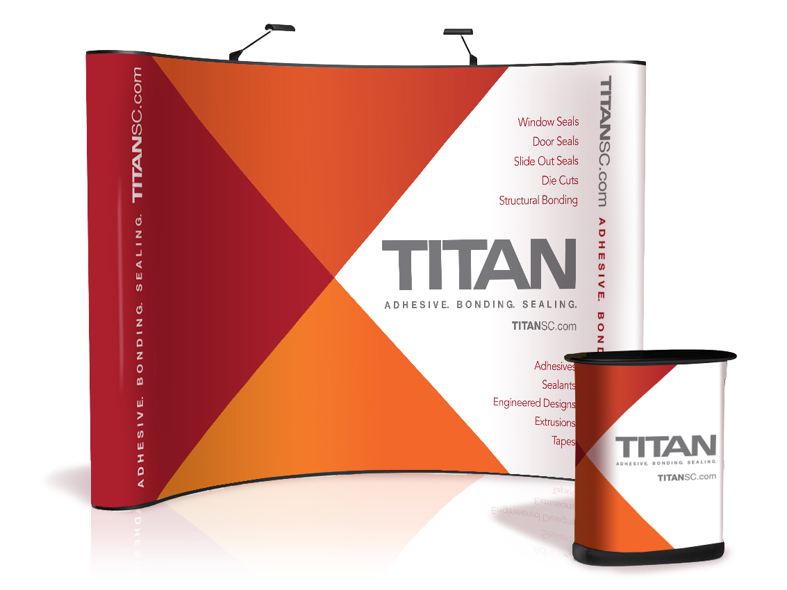 Titan_Display_Final
