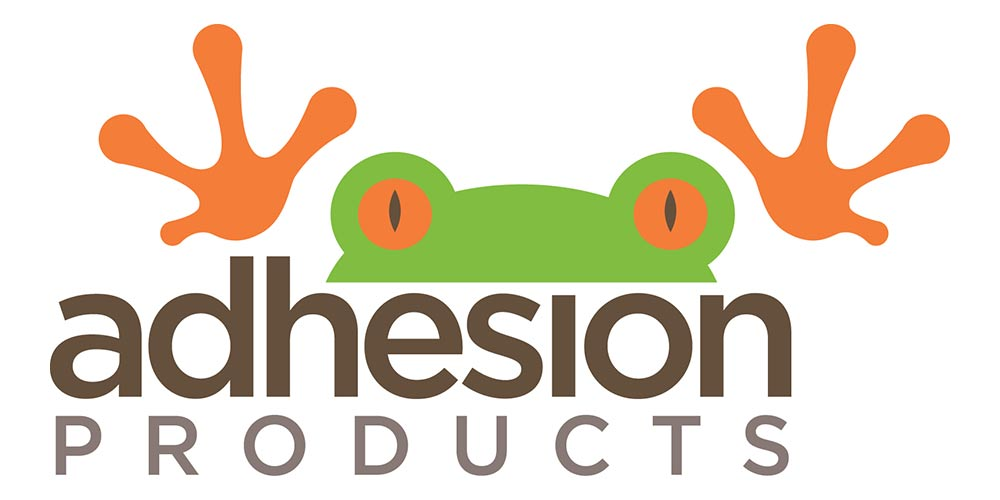 adhesion_products_logo_RGB