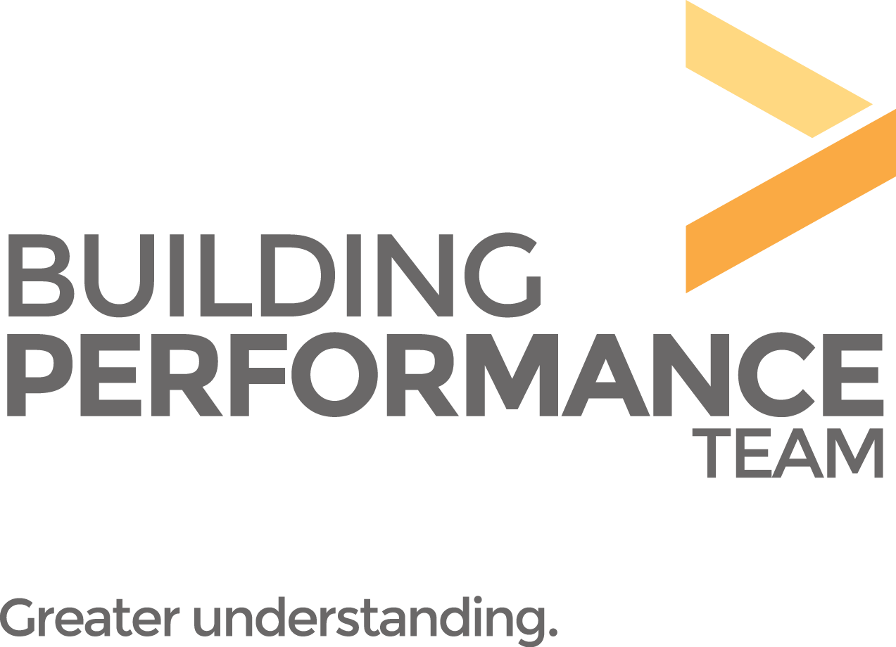 BPT-Logo-withTag-RGB