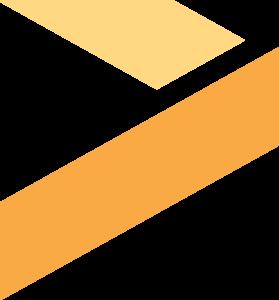 Building-Performance-Team-Icon-Crop