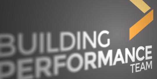 Building-Performance-Team-Identity