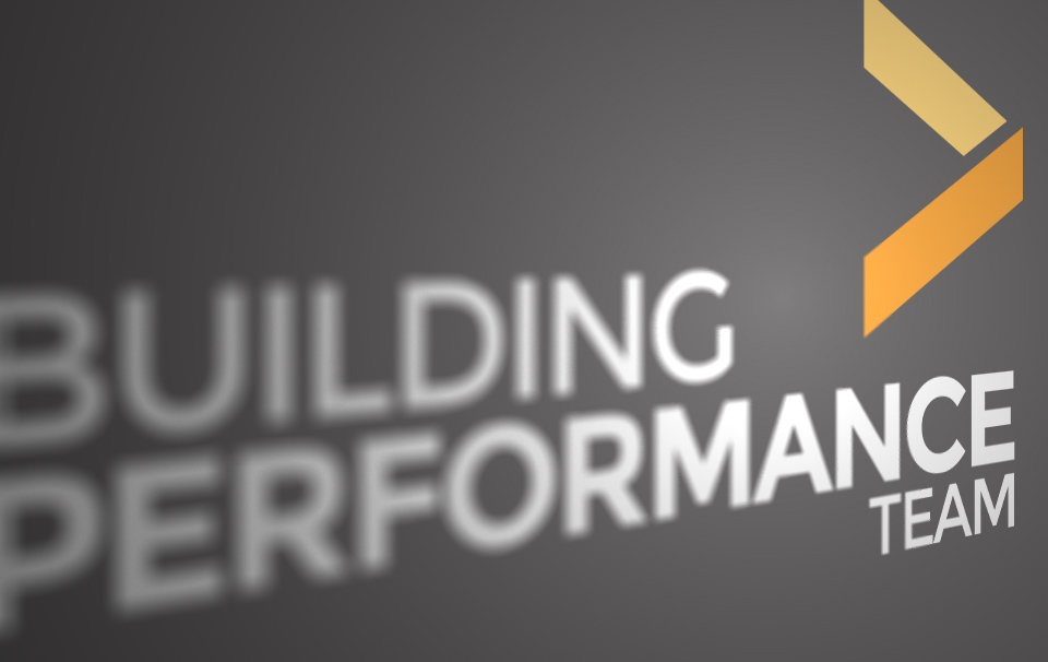 Building-Performance-Team-Identity