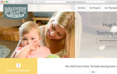 Discovery-Days-Website-PortImage
