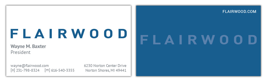 Flairwood-Business-Card