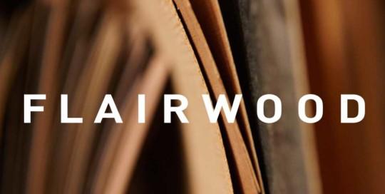 Flairwood-Identity-PortImage