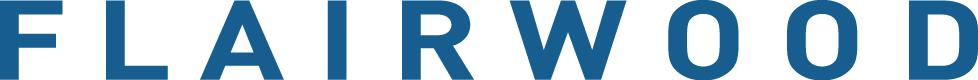 Flairwood-Logo-RGB