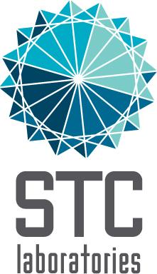 STCLAB-Logo-STACKED-RGB-221x384