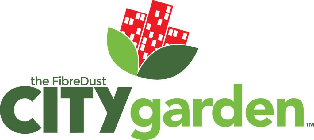 TFD_CityGarden_Logo_Horz_RGB